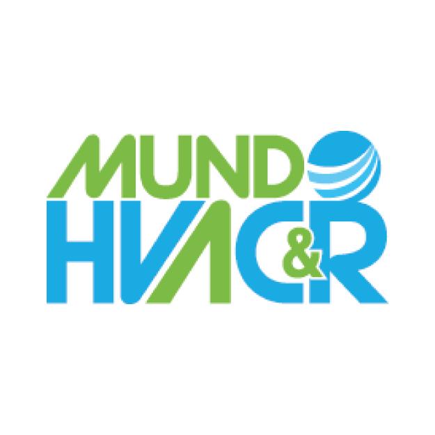 Mundo Huacr