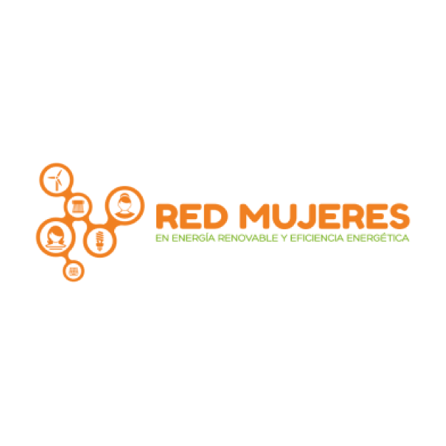 redMujeres