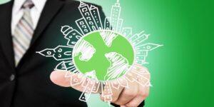Sistemas de Gestión Medioambientales