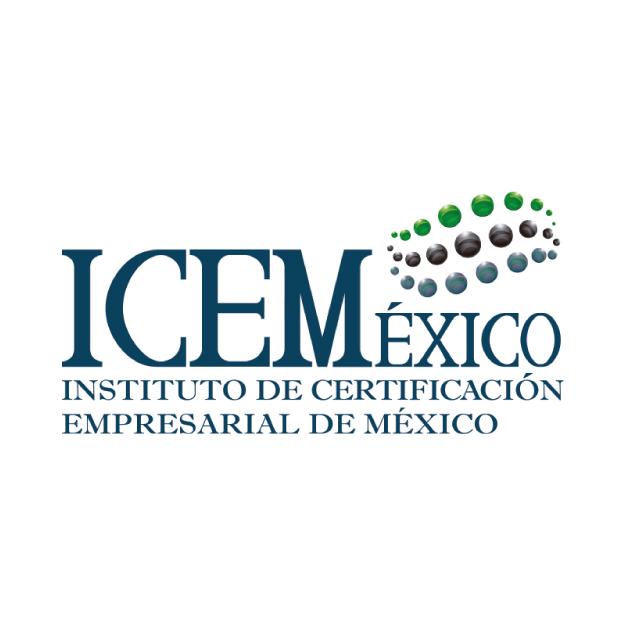 ICEMexico