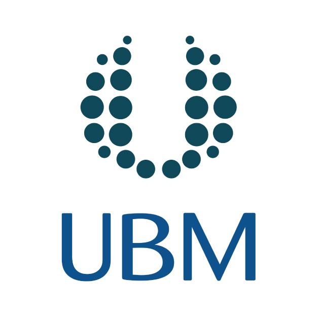 Ubm-csr-consulting