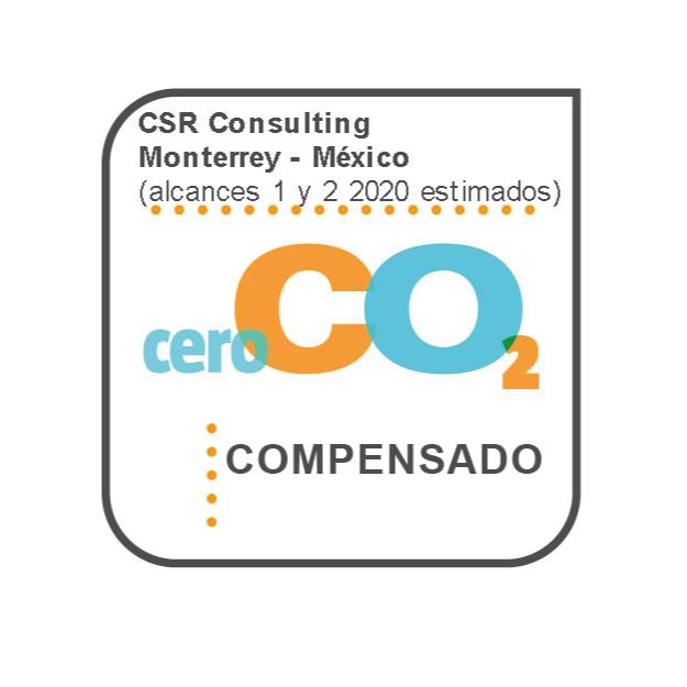 CerCo Csr Consulting