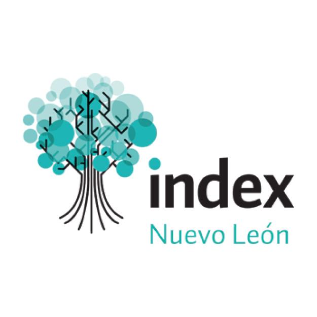 indexNuevoLeon_CsrConsulting
